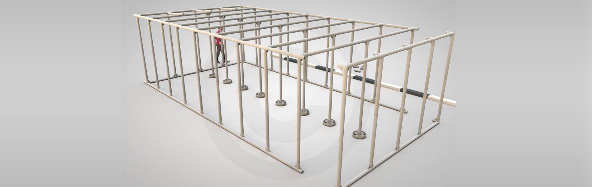 3D-tent01-OCR