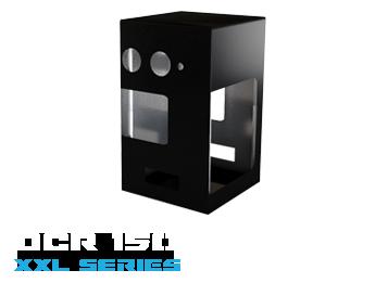 OCR 150 - Tent - xxl series