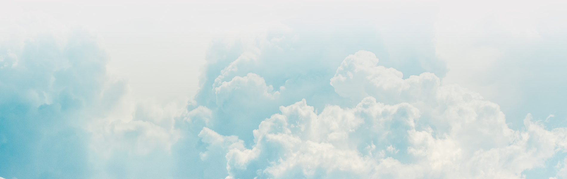 bg_clouds
